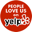 Yelp Reviews West Coast Driving School